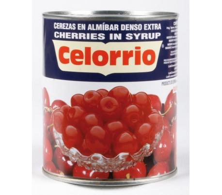 cerezas-rojas-almib840gr