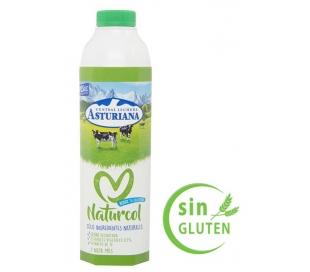 leche-naturcol-asturiana-1-l