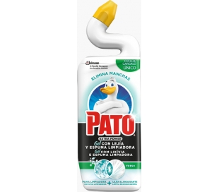 desinfectante-wclejia-pato-750-ml