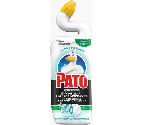 desinfectante-wclejia-pato-750-ml