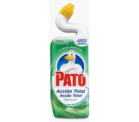 desinfectante-wcverde-pato-750-ml