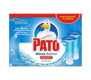 recambio-wc-discos-marine-pato-2-un