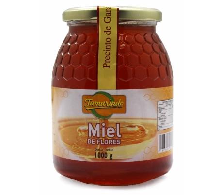 miel-de-flores-tamarindo-1-kg