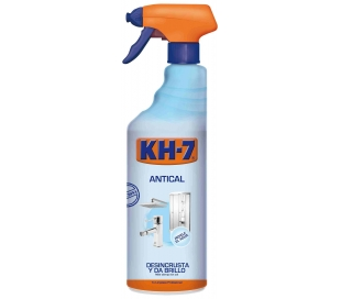 limpiador-antical-banos-kh-7-750-ml