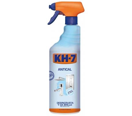 limpiador-antical-banos-kh-7-750-ml