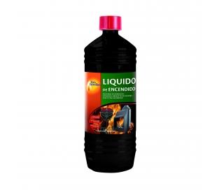 liquido-encendido-tres-estrellas-1l