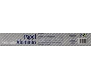 papel-aluminio-r-50-30-m