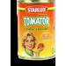 tomate-natural-tamizado-sin-piel-starlux-410-grs