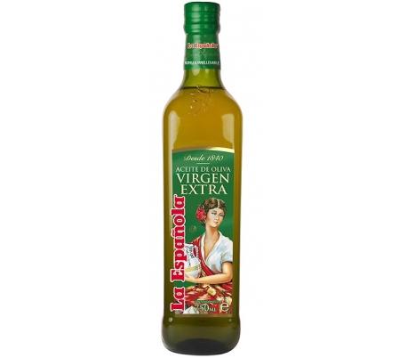 aceite-oliva-virgen-ext-la-espanola-750-cc