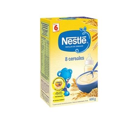 papilla-8-cereales-nestle-900-gr