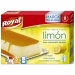 PASTEL FRESCO LIMON ROYAL 103 GRS.