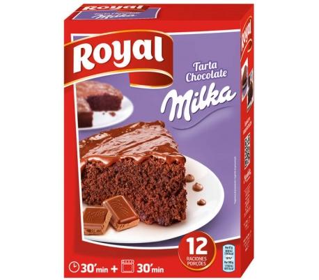 pastel-chocolate-milka-royal-350-gr