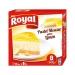 mousse-pastel-limon-royal-207-gr
