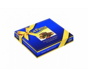bombon-delicias-turron-chocolate-la-fama-400-grs