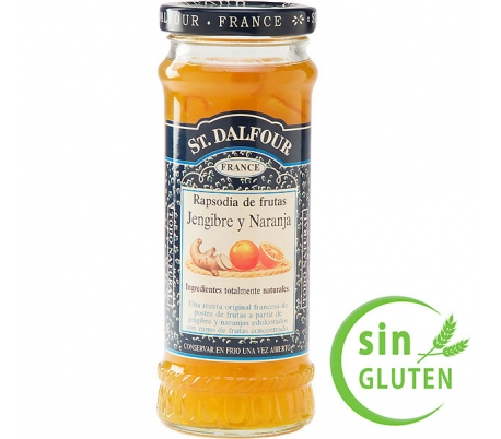 mermelada-jengibre-naranja-stdalfour-284-grs