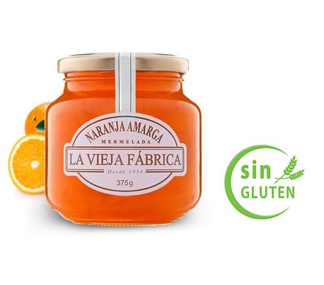 mermelada-naranja-amarga-vieja-fca-375-gr