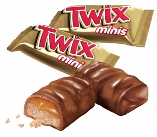chocolatina-mini-twix-1785-grs
