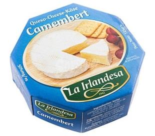 queso-camembert-irlandesa-125-grs