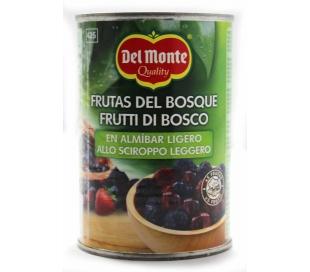frutas-del-bosque-en-almibar-light-del-monte-180-grs