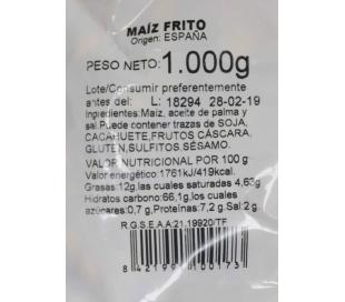 maiz-frito-casa-ricardo-1000-grs