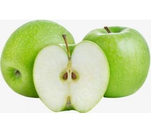 fruteria-manzana-granni-smit-unidad