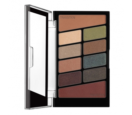 paleta-colores-10-colcomfort-zone-wet-n-wild-1u