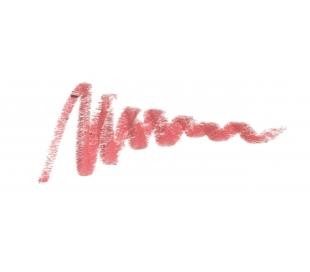 lapiz-labios-gel-volumen-lapiz-labios-gel-ve-e655a