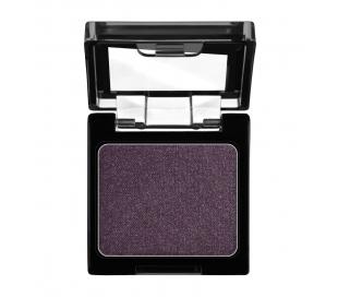 sombra-ojos-purpurina-mesmerized-wet-n-wild-1u