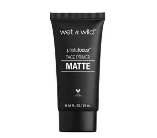 primer-maquillaje-facial-wet-n-wild-e850