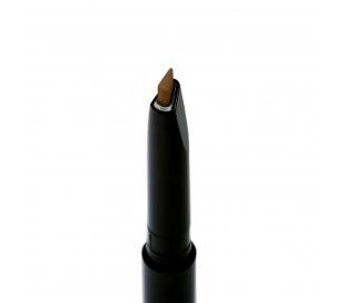 lapiz-cejas-m-brown-e627a