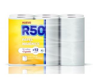 papel-higienico-doble-capa-r-50-102-rollos