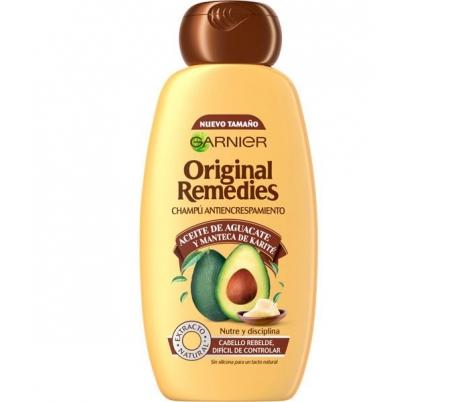 champu-aguacate-y-karite-orremedies-250-ml
