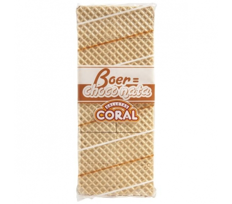 barquillos-chocolate-nata-coral-400-grs