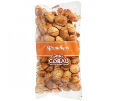 galletas-mirandinas-coral-500-gr