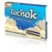 galletas-rechok-r-cacao-nopares-pack-4x40-grs