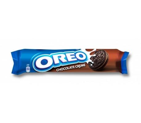 galletas-chocolate-creme-oreo-154-grs
