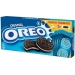 GALLETAS ORIGINAL OREO 220 GR.