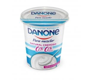 yogur-para-mezclar-natural-cremoso-0-mg-danone-400-grs