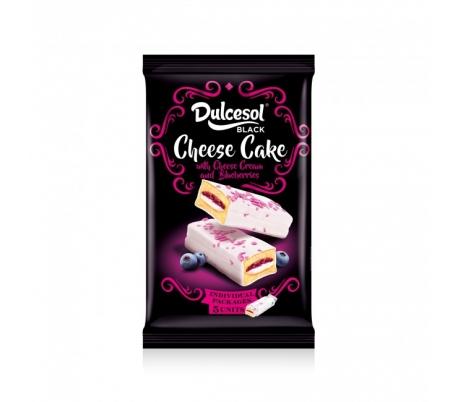 bizcocho-cheese-cake-relleno-c-queso-y-arandanos-dulcesol-225-grs