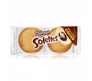solettes-rellenos-de-crema-cacao-dulcesol-200-grs