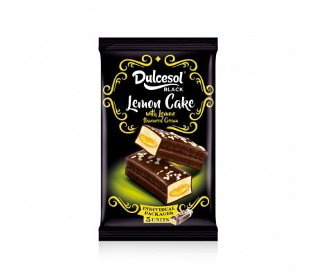 bizcocho-relleno-sabor-limon-dulcesol-225-grs