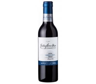 vino-tinto-cosecha-faustino-rivero-ulecia-375-cl