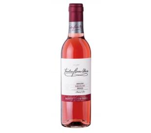 vino-rosado-cosecha-faustino-rivero-ulecia-375-cl