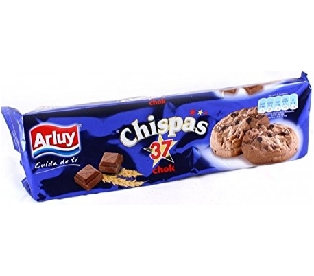 galletas-chispas-arluy-225-gr