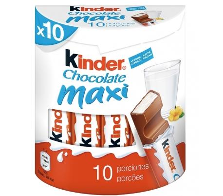 barritas-maxi-rellchocolate-kinder-11-un