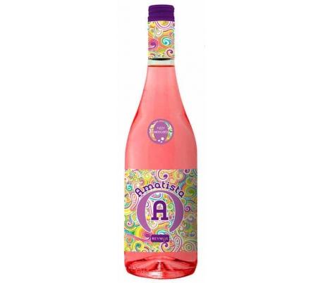 vino-rosado-moscato-valencia-amatista-750-ml