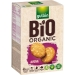 galletas-avena-bio-organic-gullon-250-grs