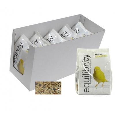 comida-pajaros-mixtura-canarios-equilibrity-1000-grs