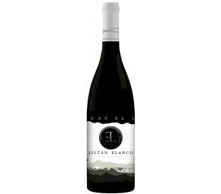 vino-blanco-cosecha-dotacoronte-el-lomo-750-ml