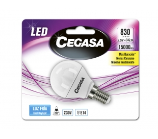 bombillo-led-esferica-8we14-fria-cegasa-1u